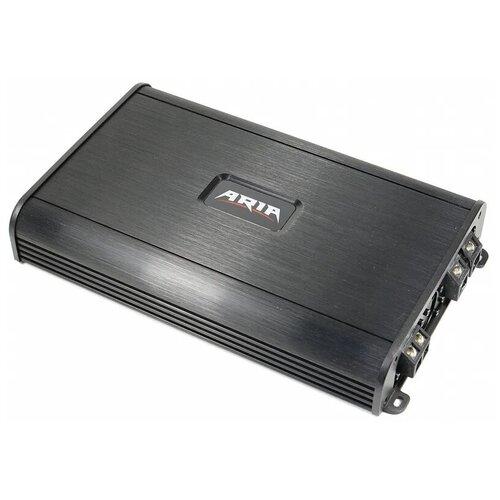 ARIA Усилитель WSX-2200.1D