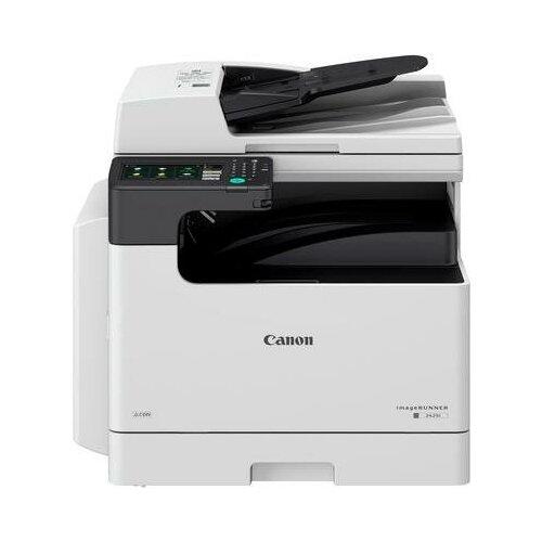 Фото - МФУ Canon imageRUNNER 2425i MFP (4293C004) мфу canon imagerunner 2425i белый черный