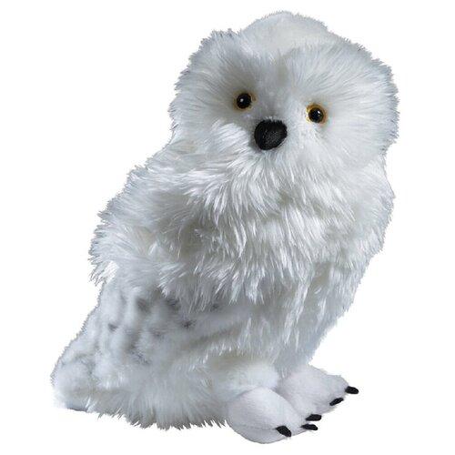Мягкая игрушка Harry Potter: Hedwig