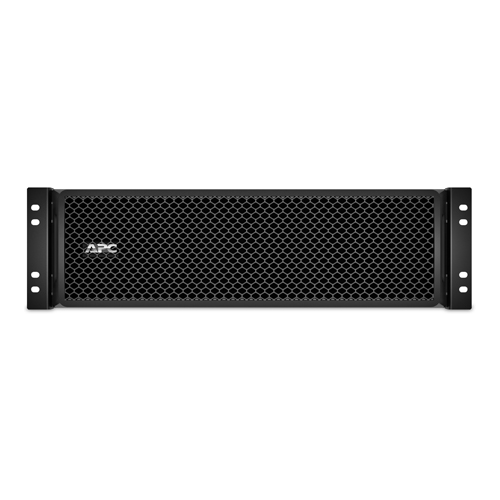 Батареи APC Smart-UPS SRT RM battery pack, Extended-Run, 192 volts bus voltage, Rack 3U (Tower convertible), compatible with APC Smart-UPS SRT RM 5000 - 6000VA - SRT192RMBP
