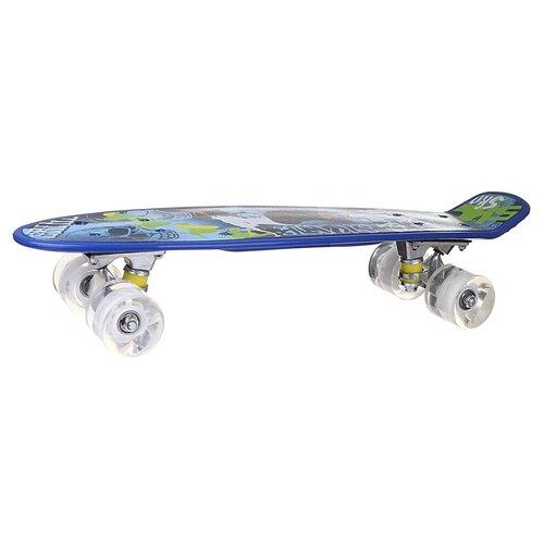 Скейт Veld-Co 104633