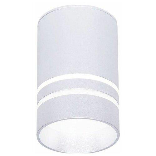 Встраиваемые светильники Ambrella TN236