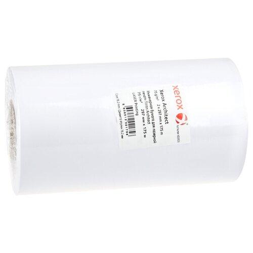 Бумага инженерная Xerox