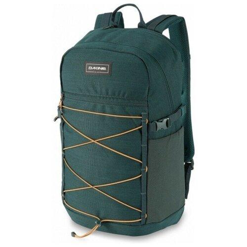 Городской рюкзак DAKINE wndr 25, juniper