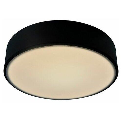 Потолочный светильник Медина 05423,19