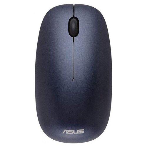 Мышь ASUS MW201C