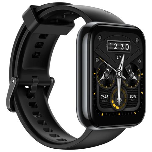 Часы Realme Watch 2 Pro Grey