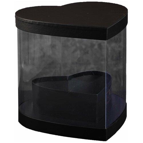 Коробка подарочная 26 х 27 х 25 см 3613972 по цене 583