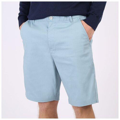 Фото - Шорты PUMA размер 36, голубой шорты для мальчиков puma alpha размер 128 134