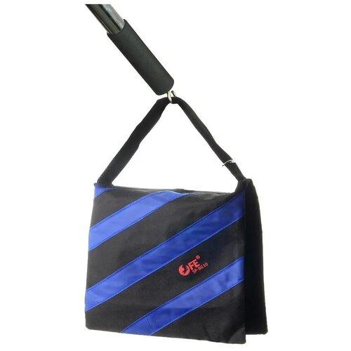 Фото - Мешок для песка Falcon Eyes SP-BG10 printio рюкзак мешок с полной запечаткой без названия
