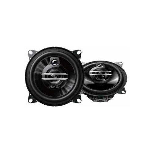 Фото - Автомобильная акустика Pioneer TS-G1030S автомобильная акустика pioneer ts r1750s