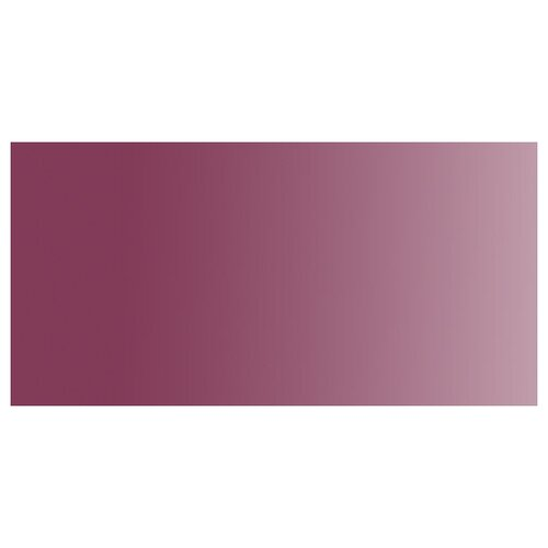 Molotow Заправка акриловая Molotow One4All, 30мл, Пурпурный