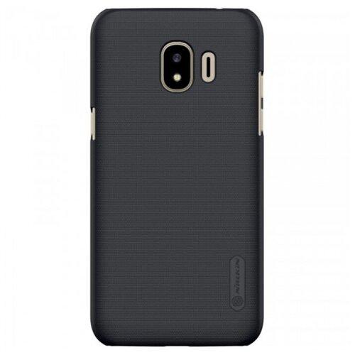 Фото - Nillkin Super Frosted Shield Матовый чехол для Samsung Galaxy J2 Pro (2018) чехол для samsung galaxy a10 2019 sm a105 nillkin super frosted shield case черный