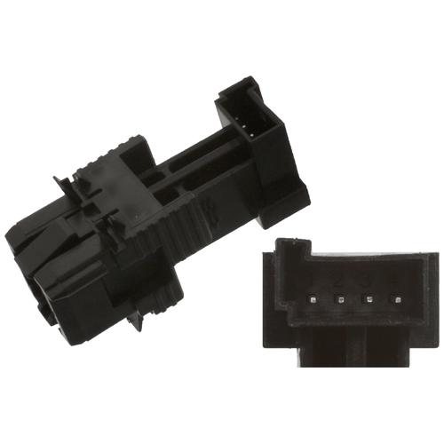 FEBI BILSTEIN 37596 (0015456309 / 0242002 / 0911109) датчик стоп-сигналаBMW (БМВ) e81 / e87 / e46 / e90 / e39 / e60 / x3 / x5 / x6 / z4 / z8 98> ,Mini (Мини) cooper 01>