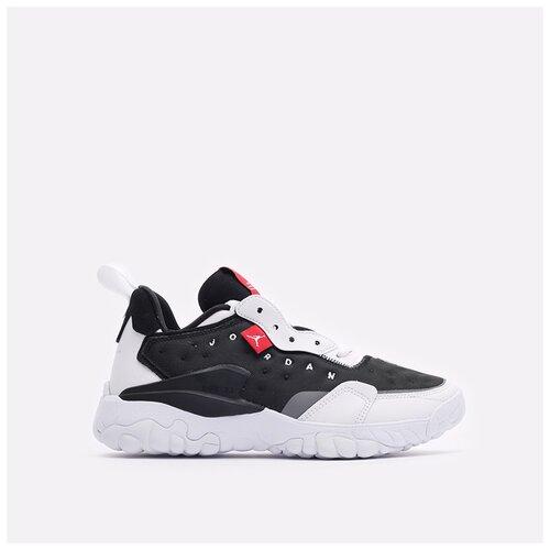 Кроссовки Jordan размер 10.5, черный кроссовки jordan jordan jo025amgapj1