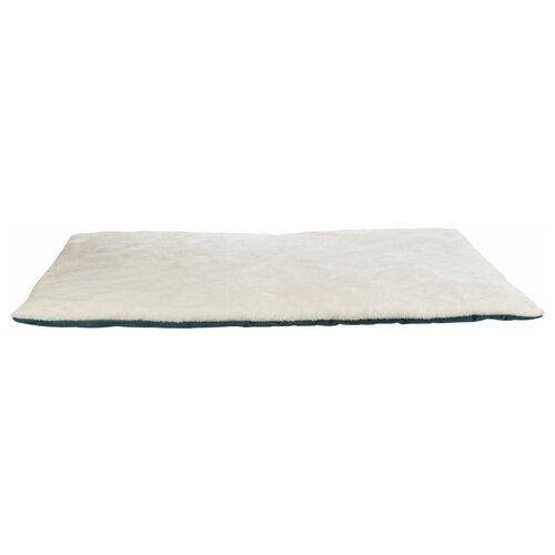 Подстилка Lupo, 100 х 70 см, серый/кремовый, Trixie (37136)
