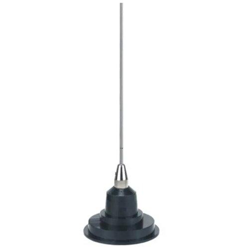Антенна автомобильная 1C-100 Optim, 5/8 VHF