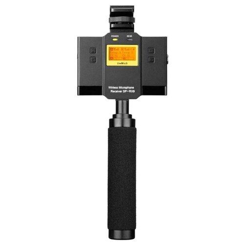 Микрофон Saramonic UwMic9 SPRX9