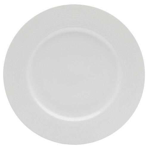 Тарелка Casa Domani обеденная