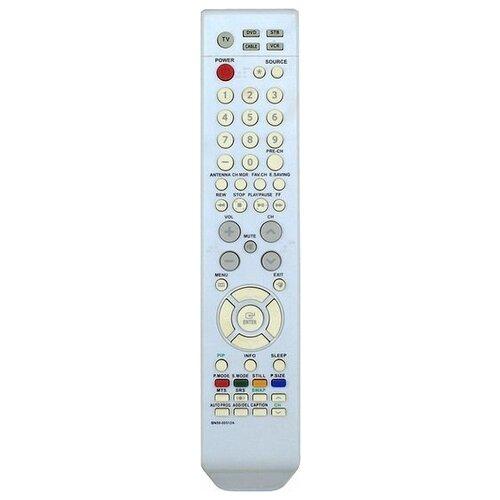 Фото - Пульт BN59-00512A LCD TV для телевизора SAMSUNG пульт bn59 00857a для телевизора samsung