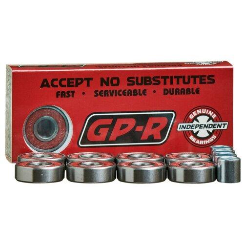 independent r Подшипники Independent GP-R