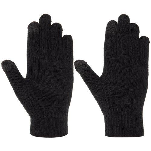 Перчатки для мальчиков Demix бутсы для мальчиков demix quantum ps tf размер 32