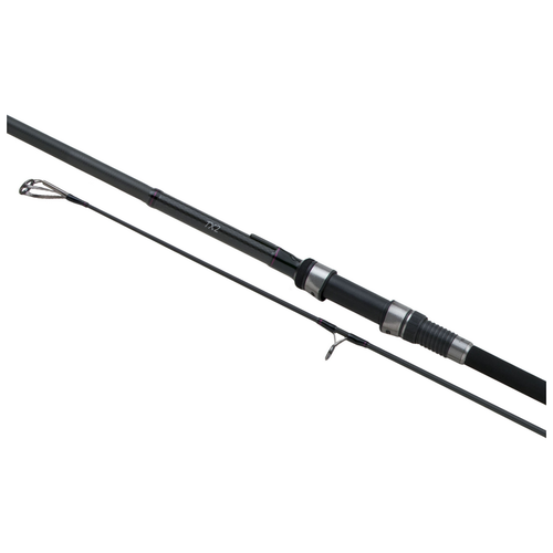 Рыболовное удилище Shimano Tribal TX-2 13 Int Cork