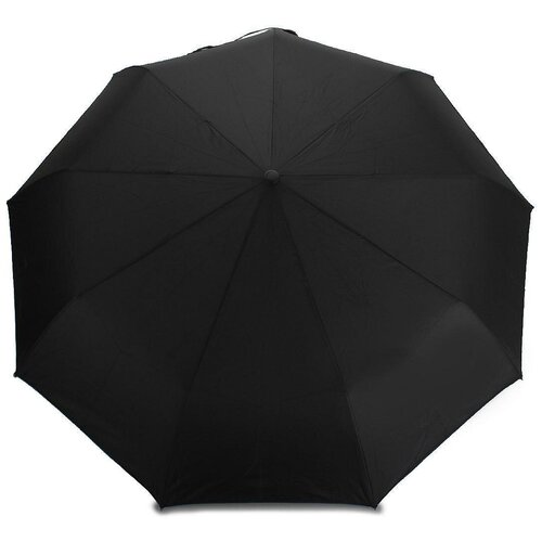 Мужской зонт автомат 332 Black