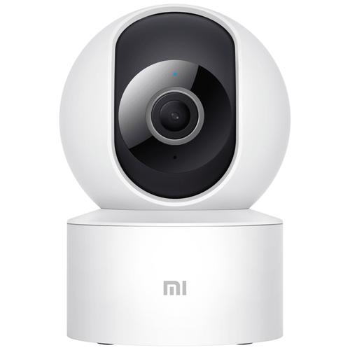 Фото - Видеокамера Xiaomi Mi Home Security Camera 360° 1080P видеокамера ip xiaomi mi 360 home security camera 2k pro 1 4 мм белый