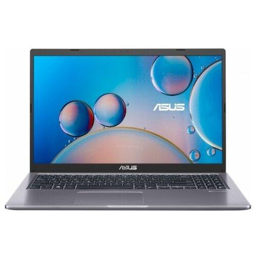 Ноутбук ASUS VivoBook M515UA-BQ178T (90NB0U11-M02270) Ryzen 5 5500U, 2100 MHz, 8Gb, 15.6