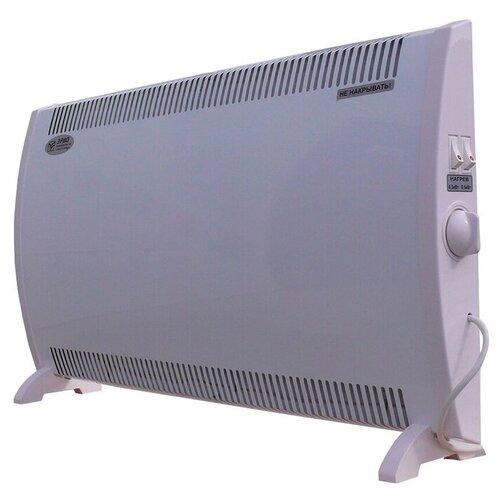 Электрообогреватель конвекционный