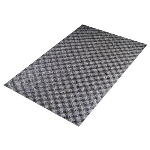Шумопоглощающий материал STP Biplast Profi 15мм / СтП Бипласт Профи 15мм (5 листов)