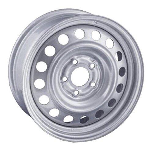Колесные диски TREBL 64G48L 6x15/5*139,7 D98,6 ET48
