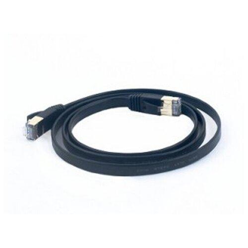 Фото - Сетевой кабель KS-is F/FTP Cat.7 RJ45 0.5m KS-344-05 развивающая игрушка ks kids вейн что носить 20 7 26см ka690