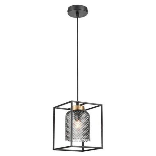 Подвесной светильник Morrison VL5472P01 (Vele Luce) недорого