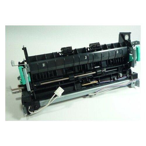 Фото - Фьюзер HP FM2-6718/RM1-2337/RM1-1461 нагревательный элемент cet cet3123 rm1 8062 rm1 1461 rm1 4248 rm2 5425 для hp laserjet 1160 1320 p2015
