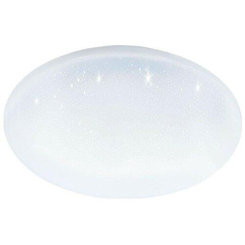 Накладной светильник Eglo промо Totari-C 98899 накладной светильник eglo промо salome 7902