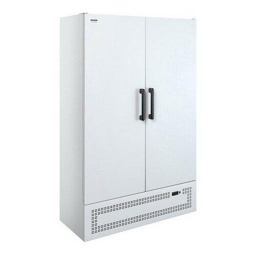 Шкаф холодильный Марихолодмаш ШХСн-0,80М