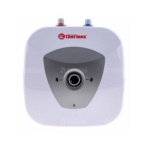 Водонагреватель Thermex Н 10-U Pro 1,5 кВт монтаж под раковину