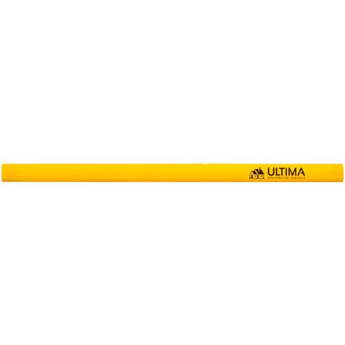 Карандаши малярные графитные Ultima, 180 мм, упак. 12 шт. (5 упак)
