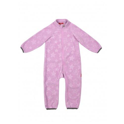 Купить Комбинезон Reike, размер 92, розовый, Комбинезоны