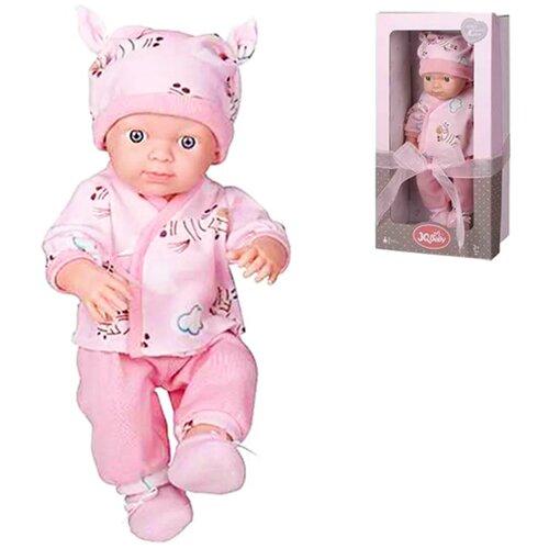 Детский игрушечный новорожденный пупс / Игрушечный новорожденный пупс / Новорожденный пупс / Новорожденный пупс для девочек / Пупс