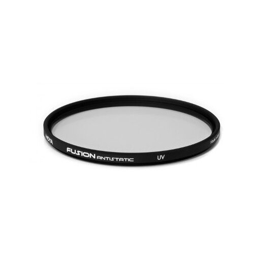 Светофильтр HOYA FUSION UV 37mm
