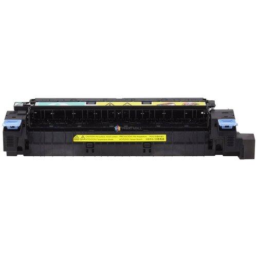 CC522-67926, CE515A Термоузел (Печь) в сборе HP LJ 700 Color MFP M775 (O)