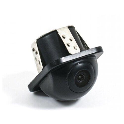 Автомобильная камера AVIS Electronics Универсальная камера AVIS Electronics AVS115CPR #680