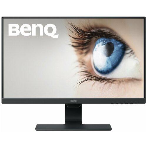 Монитор BenQ GW2480 (9H.LGDLB.VBE)