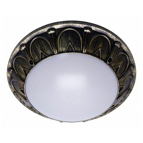 Настенно-потолочные светильники Feron 41363