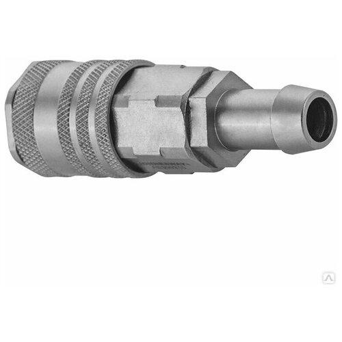 AE300210 Адаптер для радиатора системы охлаждения SCANIA