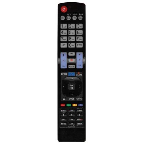 Пульт ДУ Huayu для LG AKB73615303