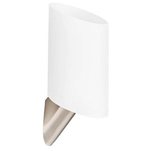 Настенный светильник Lightstar Muro 808610 настенный светильник lightstar muro 808623 80 вт